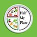 Half My Plate