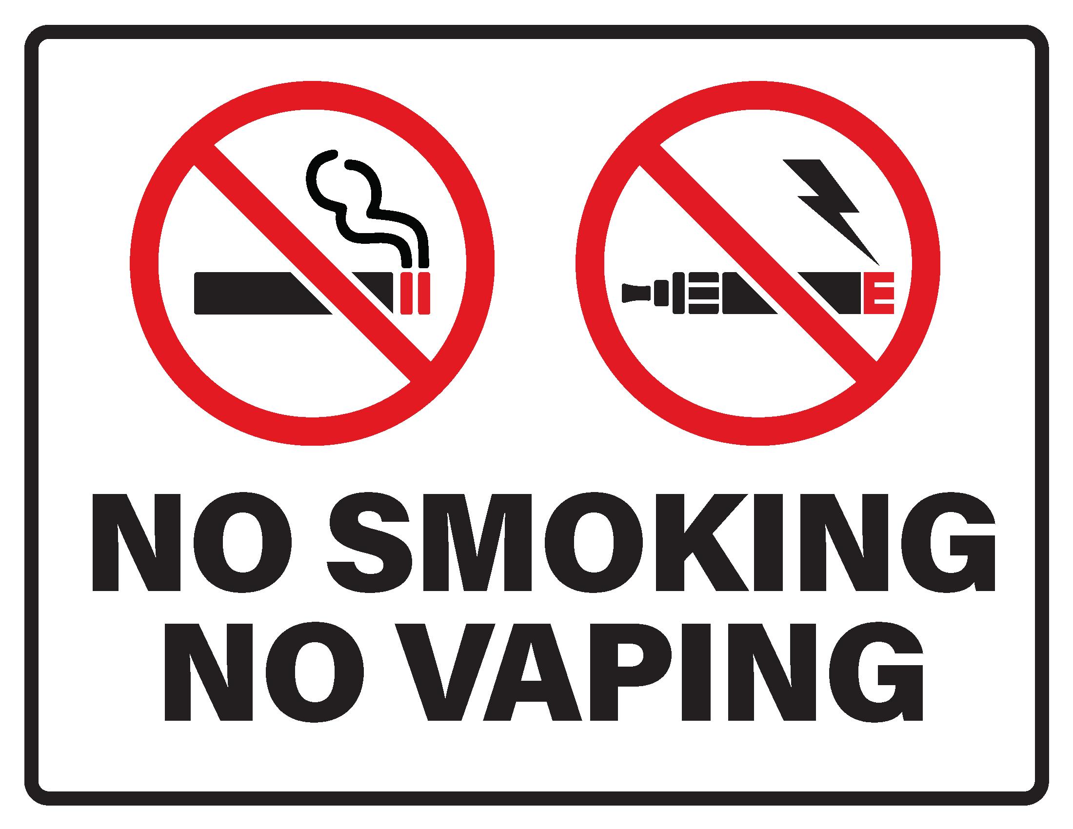 No Smoking logo Windows No Smoking Decal for Car bathroom.. store Outdoors